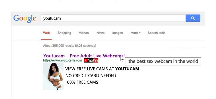 Ultimate Nasty Naked Webcam Live Models And Sex Show - Sex Cam Show